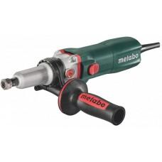 Metabo GE 950 G Plus 600618000 Прямошлифовальная машина