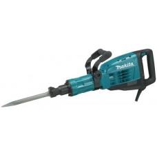 Makita HM1307C Отбойный молоток