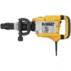 DeWALT D 25902 K Отбойный молоток
