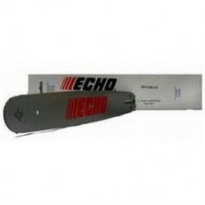 ECHO 16 3/8-1,5 (60 зв) Шина для цепной пилы