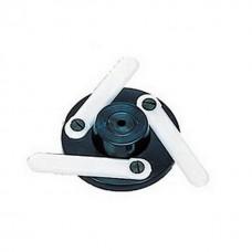 ECHO Maxi-Cut Катушка для триммера