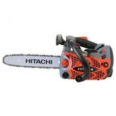 Hitachi CS33ET Бензопила