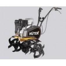 HUTER GMC-5,5 Мотокультиватор