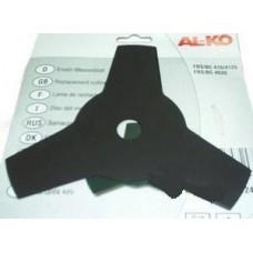 AL-KO Нож для триммера 112405