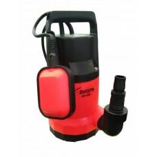 Вихрь ДН-400 Погружной насос для грязной воды