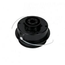 Black Decker A 6226 X2 Катушка для триммера