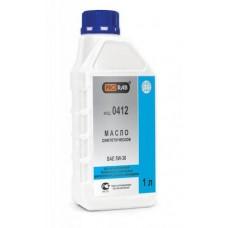 PRORAB 0412 Синтетическое масло