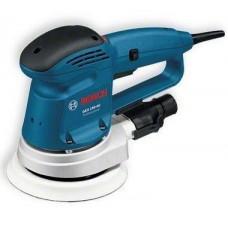 BOSCH GEX 150 AC (601372768) Эксцентриковая шлифовальная машина