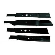 CHAMPION C5097 Нож для газонокосилки