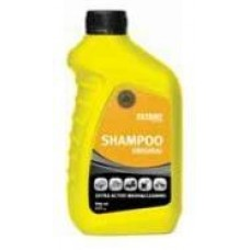 PATRIOT ORIGINAL SHAMPOO 30936 Шампунь для моек