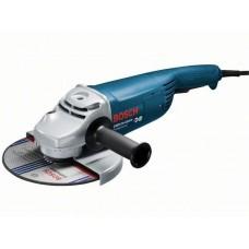 BOSCH GWS 24 - 230 H Professional (601884103) Угловая шлифмашина
