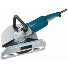 BOSCH GWS 24-300 J Professional (601364800) Отрезная машина