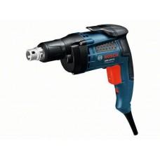 BOSCH GSR 6-25 TE Professional (601445000) Шуруповерт