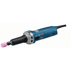 BOSCH GGS 28 LC Professional (601221000) Прямая шлифовальная машина