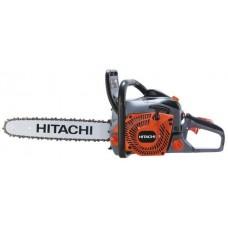 Hitachi CS51EA Бензопила