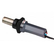 STEINEL HG5000E Промышленная термовоздуходувка