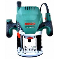 BOSCH POF 1400 ACE (60326C820) Фрезер