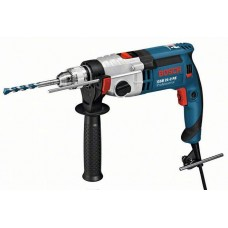 BOSCH GSB 21-2 RE Professional (60119C600) Ударная дрель