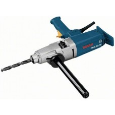 BOSCH GBM 23-2 E Professional (601121608) Дрель